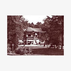 07-chinesischer-pavillon-1914-gross-297x300