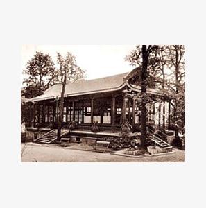 08-chinesischer-pavillon-historisch-gross-297x300